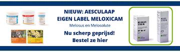 meloxicam